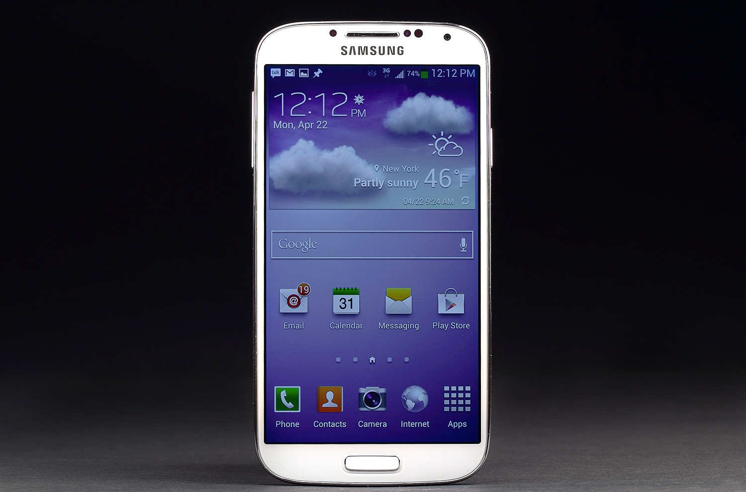 samsung galaxy s4 gt i9505 lte qualcomm version on android jelly bean rooting guide