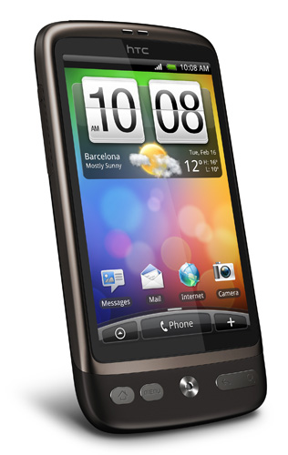 htc desire rooting guide androidrootboot rh androidrootboot wordpress com HTC Droid HTC Desire 2012