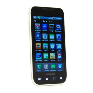 Samsung Galaxy S SCH-I500