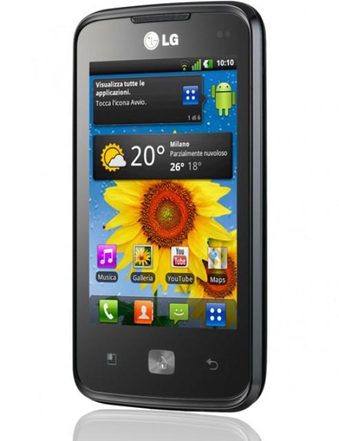 lg androidrootboot rh androidrootboot wordpress com LG Smartphones LG Ally Batteries