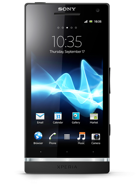 How to root sony xperia s lt26i jelly bean